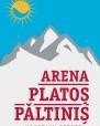 Arena Platos